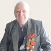 Влащенко Н.К. .png